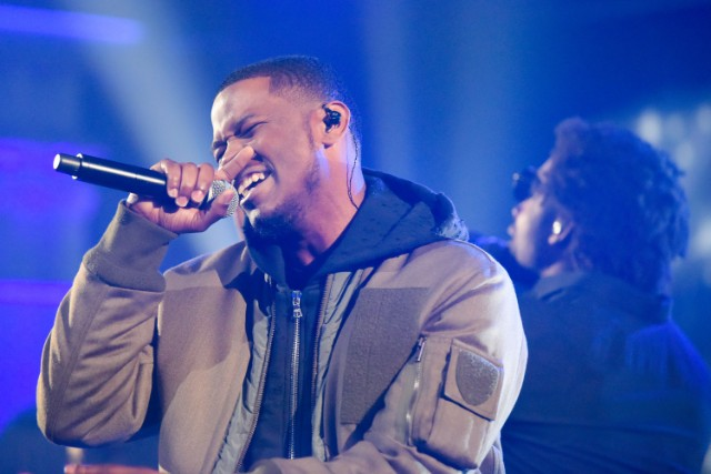 Behold In Nick Grant What J Cole Hath Wrought Stereogum