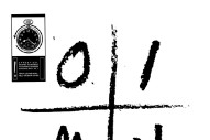 "Omni – ""Fever Bass"""