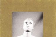 "Young Fathers – ""Only God Knows"""