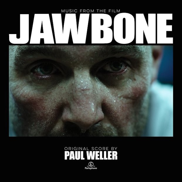 Paul Weller - Jawbone