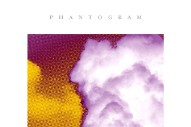 "Phantogram – ""You Don't Get Me High Anymore (A-Trak Remix)"" (Feat. Joey Purp)"