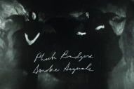 "Phoebe Bridgers – ""Smoke Signals"""