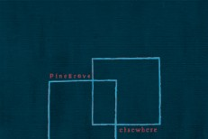 Pinegrove - Elsewhere