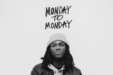 Saba - Monday To Monday