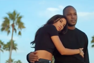 "Cam'ron Samples Vanessa Carlton On ""10,000 Miles"""