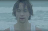 "Sondre Lerche – ""Soft Feelings"" Video"