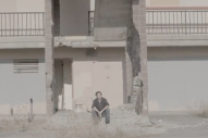 "Cass McCombs – ""I'm A Shoe"" Video"
