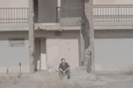 """Cass McCombs – """"I'm A Shoe"""" Video"""