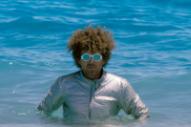 "Pond – ""Sweep Me Off My Feet"" Video"