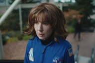 "Austra – ""I Love You More Than You Love Yourself"" Video"