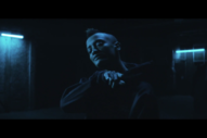 "Syd – ""All About Me"" Video"