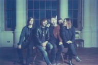 Slowdive Announce North American Tour