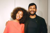 Solange Breaks Down &#8220;Cranes In The Sky&#8221; On <em>Song Exploder</em>