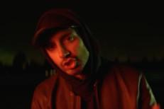 Swet Shop Boys - Zayn Malik video