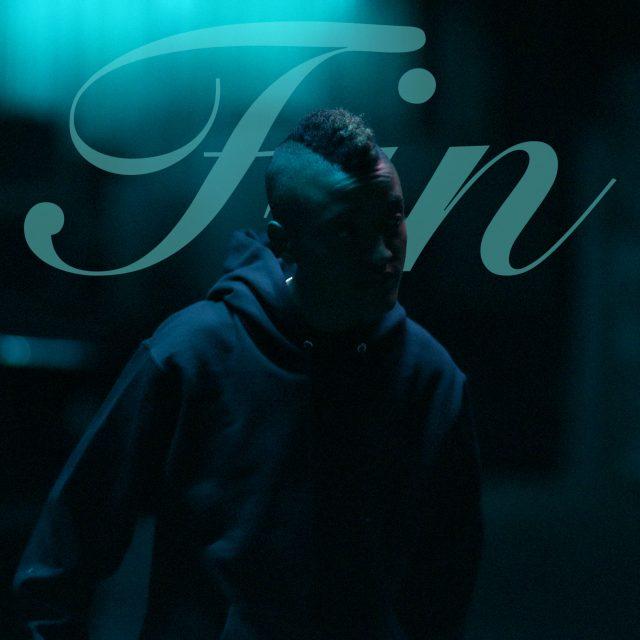 Syd - Fin