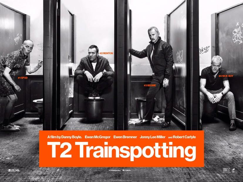 T2-Trainspotting-1484067448-828x621.jpg