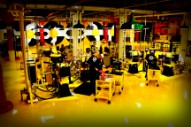 Third Man Detroit Details New Vinyl Pressing Plant And Opening Day Celebration