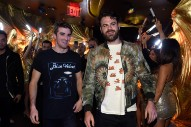 Chainsmokers' Debut Album Is Coming