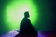 "The Weeknd – ""Party Monster"" Video"