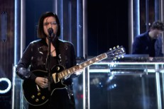 The XX on The Tonight Show