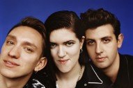 The xx Announce North American Tour