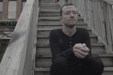 Touche Amore - Benediction video