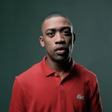 Grime Pioneer Wiley Has Nothing Left To Prove