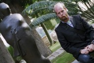 "Will Oldham – ""In Good Faith"""
