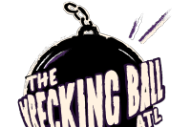 Wrecking Ball Fest Not Happening This Year