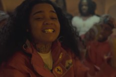 Young MA - Get This Money video
