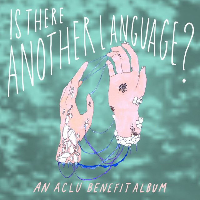 New Mount Eerie Song Appears On ACLU Benefit Comp <em>Is There Another Language?</em>