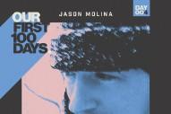 """Jason Molina – """"Royko"""""""