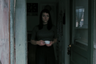 "Angel Olsen – ""Pops"" Video"