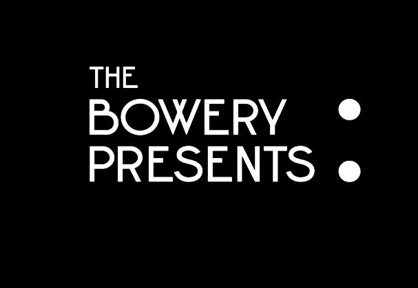 Bowery Ballroom And Mercury Lounge Excluded From AEG's Bowery Presents Acquisition