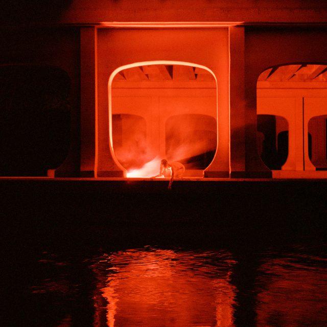 Stream CARE <em>LUV IN THE RUINS: Part 2</em>