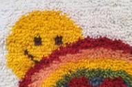 "Boosegumps – ""Happy"""