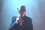 Watch Gary Oldman, Simon Le Bon, Joe Elliott, & More Perform At David Bowie Birthday Tribute
