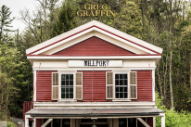 "Greg Graffin – ""Making Time"""