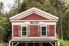 greggraffin-millport