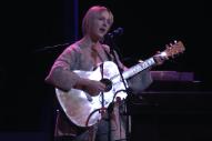 Watch Laura Marling Play New Songs On <em>A Prairie Home Companion</em>