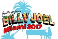 Miami 2017