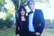 Michelle Branch Releasing Comeback Album Co-Written By Patrick Carney