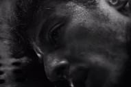"Sohn – ""Hard Liquor"" Video"