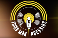 Third Man Teases New Vinyl Pressing Plant In Detroit
