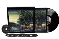 Fleetwood Mac Announce <em>Tango In The Night</em> Deluxe Reissue