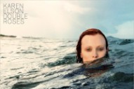 "Karen Elson – ""Distant Shore"""