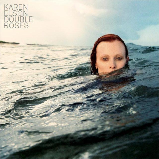 Karen Elson -