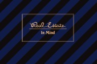 "Real Estate – ""Stained Glass"""