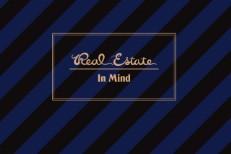 Real Estate -