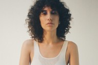 "Tei Shi – ""How Far"""